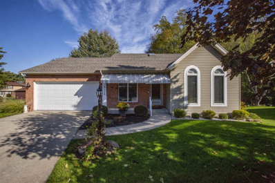 6116 Tamer Court, South Bend, IN 46614 - MLS#: 201847641