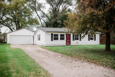 704 W Superior Street, Osceola, IN 46544 - MLS#: 201847678