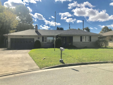 531 Meadow, Kokomo, IN 46902 - #: 201847692