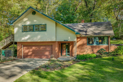 53550 Poppy, South Bend, IN 46628 - MLS#: 201847720
