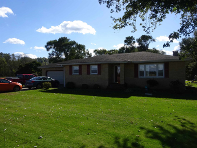 1955 E 250 South, Knox, IN 46534 - #: 201847746