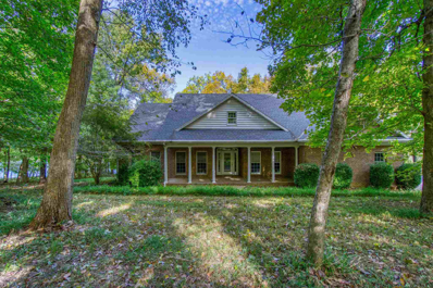 1288 Hunter, Boonville, IN 47601 - #: 201847747