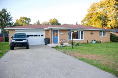 2520 Riverview, Elkhart, IN 46516 - #: 201847762