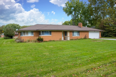 19045 Montrose Drive, South Bend, IN 46614 - MLS#: 201847848