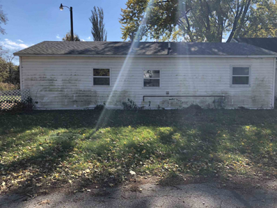205 E Prairie Street, Goodland, IN 47948 - #: 201847891