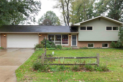11800 Willard, Mishawaka, IN 46545 - MLS#: 201847901