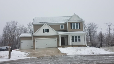 28491 Golden Pond, Elkhart, IN 46514 - #: 201847958