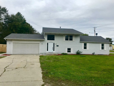 129 E Washington Street, Osceola, IN 46561 - #: 201848019