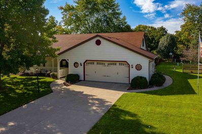 2817 Briar Bush, Fort Wayne, IN 46815 - #: 201848030
