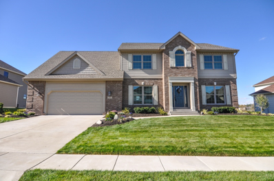 5152 Flowermound Dr, West Lafayette, IN 47906 - MLS#: 201848112