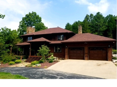 1329 S County Road 175 W, Paoli, IN 47454 - #: 201848161