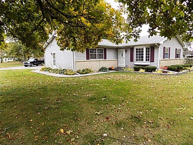 1014 Oakdene Dr, Decatur, IN 46733 - #: 201848191