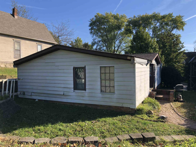 1911 I St, Bedford, IN 47421 - #: 201848201
