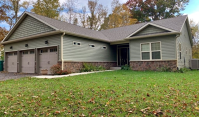 3404 Applewood Place, West Lafayette, IN 47906 - #: 201848232