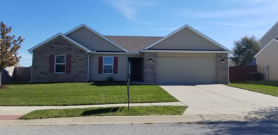 4615 Big Pine Drive, West Lafayette, IN 47906 - #: 201848253
