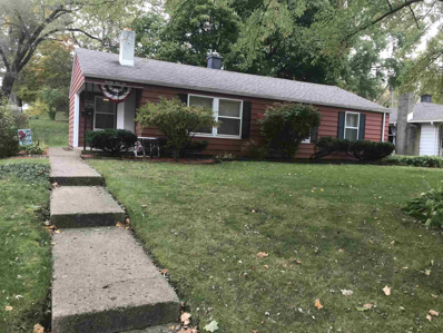 2510 Sampson, South Bend, IN 46614 - #: 201848254