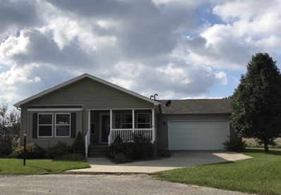 2833 Maplewood Drive, Plymouth, IN 46563 - MLS#: 201848314