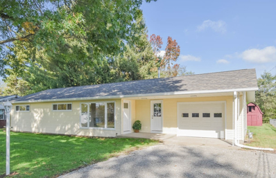 6012 W Merry Way, Bloomington, IN 47404 - MLS#: 201848353