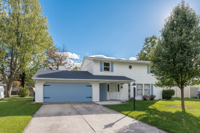 1710 Lopshire Drive, New Haven, IN 46774 - MLS#: 201848359