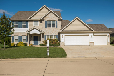800 Topsail Trace, Lafayette, IN 47909 - MLS#: 201848373