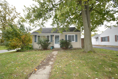2530 Clara Avenue, Fort Wayne, IN 46805 - MLS#: 201848423