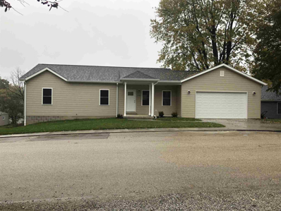 1231 25TH St, Bedford, IN 47421 - #: 201848429