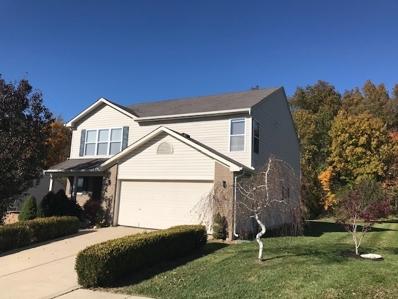 5610 W Tensleep, Bloomington, IN 47403 - MLS#: 201848463