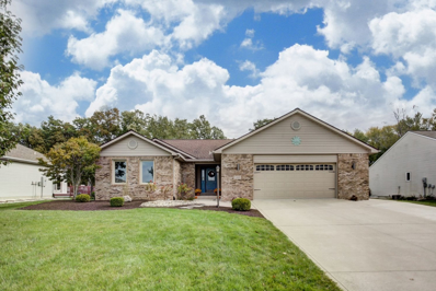 5421 Bear Creek, Auburn, IN 46706 - #: 201848489