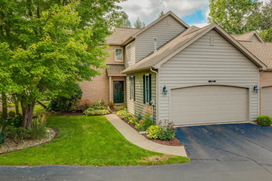 3809 Emerald Bay, Mishawaka, IN 46545 - #: 201848536