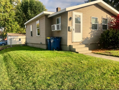 902 S Ironwood Dr, Mishawaka, IN 46544 - #: 201848553