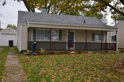 3608 Addison Street, South Bend, IN 46614 - #: 201848576