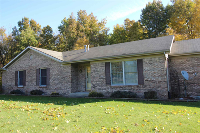 2630 N County Road 50 E, New Castle, IN 47362 - MLS#: 201848597