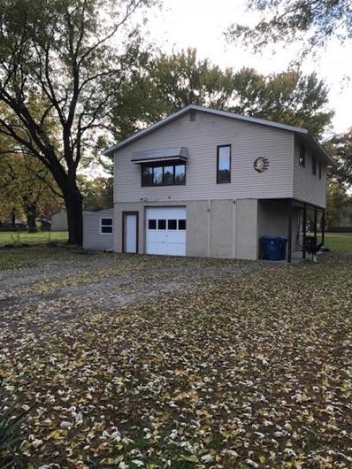 51531 Lakeland, Elkhart, IN 46514 - MLS#: 201848631