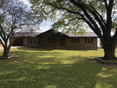 44 Meadowview Estates, Mitchell, IN 47446 - #: 201848636