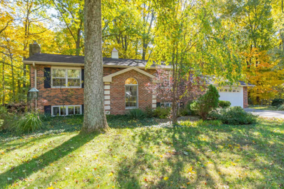 3914 N Sugar, Bloomington, IN 47404 - MLS#: 201848645