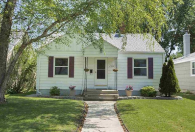 2042 Hollywood Place, South Bend, IN 46616 - MLS#: 201848668