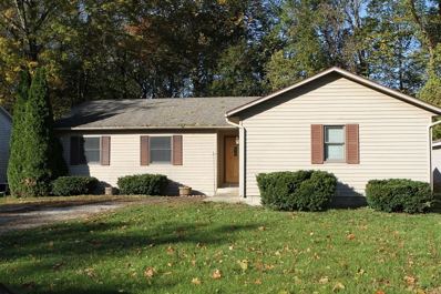 716 Bluewater Drive, Monticello, IN 47960 - #: 201848750