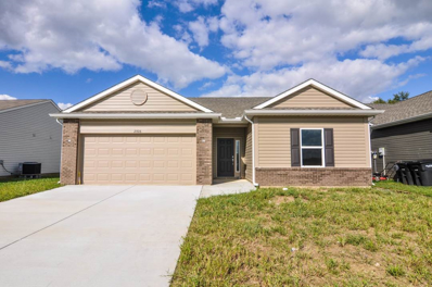 2926 Bond Drive (Lot 267), Lafayette, IN 47909 - #: 201848812