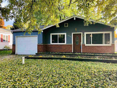 19770 Gilmer, South Bend, IN 46614 - #: 201848874