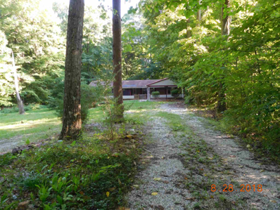 10871 Sunny Slope Drive, Poland, IN 47868 - #: 201848876
