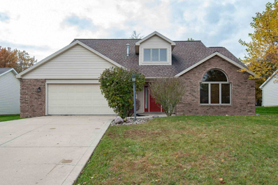 11417 Mountain Ash Run, Fort Wayne, IN 46818 - MLS#: 201848966