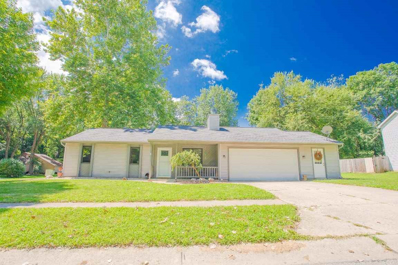 6116 Sundance Drive, Fort Wayne, IN 46825 - MLS#: 201849014
