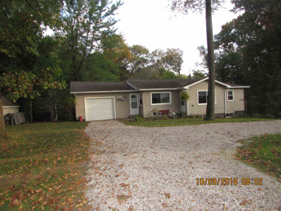 14961 Us Highway 20, Middlebury, IN 46540 - #: 201849058