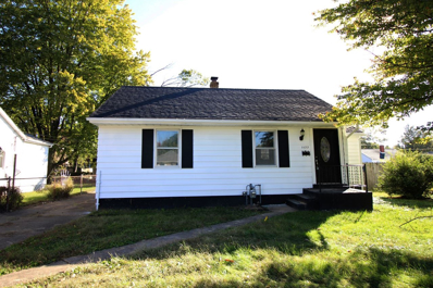 1122 S Boeke Road, Evansville, IN 47714 - MLS#: 201849094
