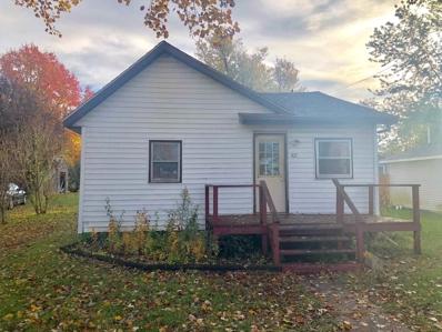421 Dewey, Monticello, IN 47960 - #: 201849095