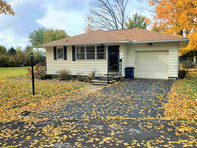 9 Valley Court, Marion, IN 46953 - #: 201849154