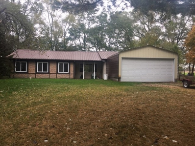 11739 E 605 N., Orland, IN 46776 - #: 201849183