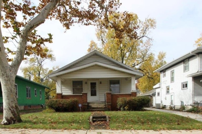 2625 N Anthony Boulevard, Fort Wayne, IN 46805 - MLS#: 201849223