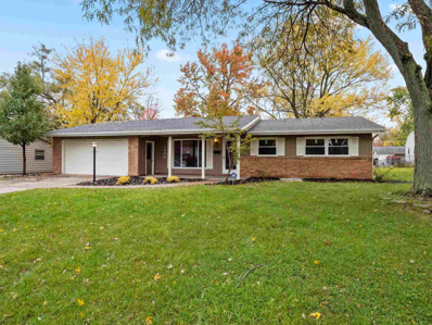 3406 Inwood Drive, Fort Wayne, IN 46815 - MLS#: 201849250