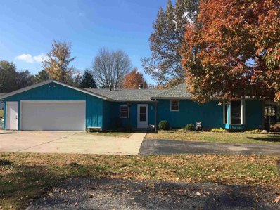 4101 W Gifford, Bloomington, IN 47403 - MLS#: 201849263